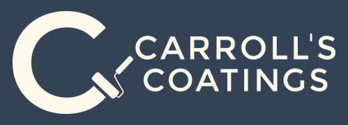 Carroll's Coatings